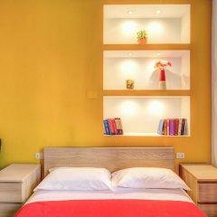 Апартаменты Fiera Milano Apartments Cenisio Апартаменты с различными типами кроватей фото 10