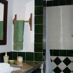 Отель Herdade da Samarra ванная
