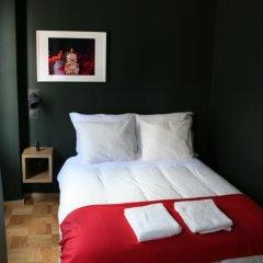 Отель 2U Oporto urban stays комната для гостей