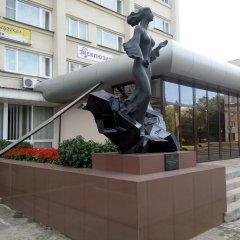 Гостиница Кузбасс в Кемерово 3 отзыва об отеле, цены и фото номеров - забронировать гостиницу Кузбасс онлайн фото 3