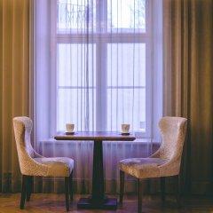 Отель Imperial Эстония, Таллин - - забронировать отель Imperial, цены и фото номеров удобства в номере