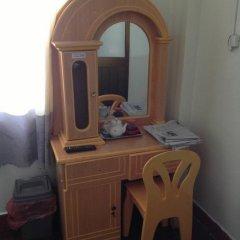 Huong Giang Hotel Стандартный номер с двуспальной кроватью фото 2