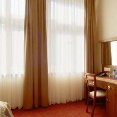 Hotel Alexander II удобства в номере