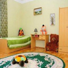 Отель Anahit Guest House детские мероприятия фото 2