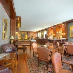 Отель Sir Stamford Circular Quay Австралия, Сидней - отзывы, цены и фото номеров - забронировать отель Sir Stamford Circular Quay онлайн гостиничный бар