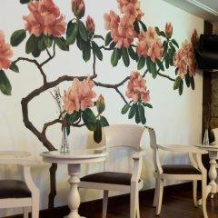 Отель Casona del Nansa интерьер отеля фото 2
