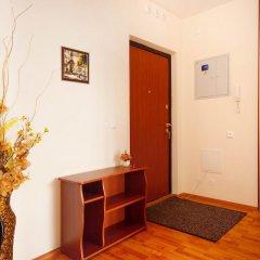 Апартаменты GreenHouse Apartments 1 Екатеринбург удобства в номере