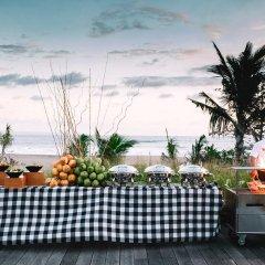 Отель THE HAVEN SUITES Bali Berawa фото 3
