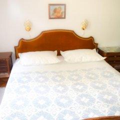 Отель Guesthouse Harašić Стандартный номер с различными типами кроватей фото 2