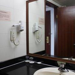 Отель Susheng Hotel Китай, Сучжоу - отзывы, цены и фото номеров - забронировать отель Susheng Hotel онлайн ванная
