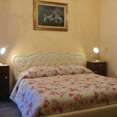 Отель Al Pic de Corone Палаццоло-делло-Стелла комната для гостей
