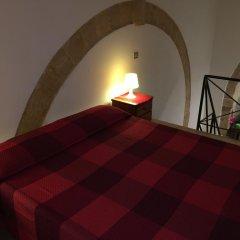 Отель Studio Maestranza Италия, Сиракуза - отзывы, цены и фото номеров - забронировать отель Studio Maestranza онлайн детские мероприятия