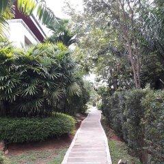 Отель The Fong Krabi Resort фото 15