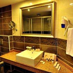 Maritim Hotel Saray Regency 4* Стандартный номер с различными типами кроватей фото 2