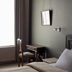 Boutique hotel Sint Jacob удобства в номере