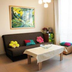 Simply Apartments - Frishman Street Израиль, Тель-Авив - отзывы, цены и фото номеров - забронировать отель Simply Apartments - Frishman Street онлайн детские мероприятия