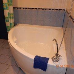Гостиница Спорт Отель ванная
