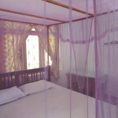 Kind & Love Hostel Стандартный номер с различными типами кроватей фото 8
