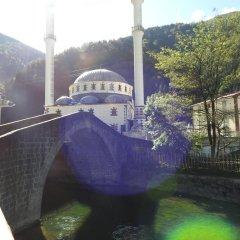 Zengin Motel Турция, Узунгёль - отзывы, цены и фото номеров - забронировать отель Zengin Motel онлайн