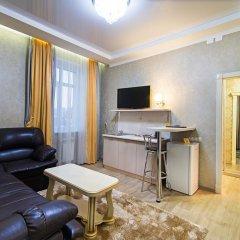 Hotel X.O Новосибирск комната для гостей фото 3