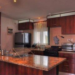 Отель Xunny Retreats by Volalto Доминикана, Пунта Кана - отзывы, цены и фото номеров - забронировать отель Xunny Retreats by Volalto онлайн в номере