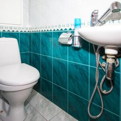 Апартаменты Apart Lux 1-aya Yamskaya Апартаменты с 2 отдельными кроватями фото 9