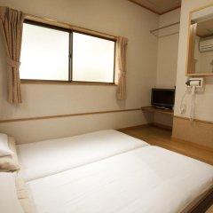 Отель House Ikebukuro Стандартный номер