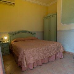 Hotel Louis 3* Стандартный номер с двуспальной кроватью