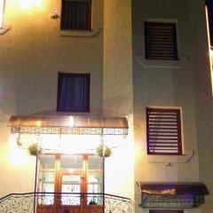 Гостиница Hermes Resort Украина, Трускавец - отзывы, цены и фото номеров - забронировать гостиницу Hermes Resort онлайн