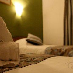 Отель Sunstone Boutique Guest House 3* Стандартный номер с 2 отдельными кроватями фото 5