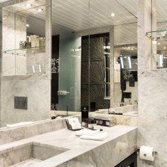 Отель Marinela Sofia ванная