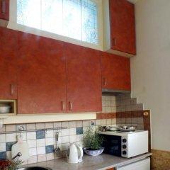 Апартаменты Apartment Jewel Студия с различными типами кроватей фото 11