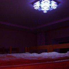 Your Хостел Кровать в общем номере фото 14