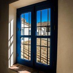 Las Casas De La Juderia Hotel 4* Полулюкс с различными типами кроватей фото 7