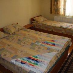 Отель Villa Petleto Болгария, Чепеларе - отзывы, цены и фото номеров - забронировать отель Villa Petleto онлайн детские мероприятия