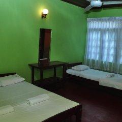 Отель Senowin Holiday Resort спа фото 2