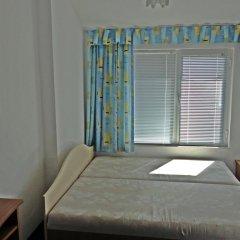 Отель Guest Rooms Casa Luba Стандартный номер фото 4