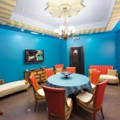 Ресторанно-гостиничный комплекс Надія развлечения