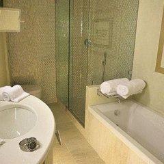 Hotel Sa Calma 4* Номер Делюкс с различными типами кроватей фото 10