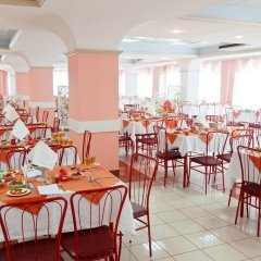 Coral Adlerkurort Hotel фото 2