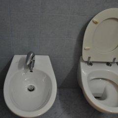 Отель Funny Holiday ванная фото 2