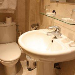 Отель Havane 3* Стандартный номер с различными типами кроватей фото 7