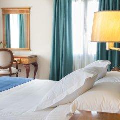 Отель Los Monteros Spa & Golf Resort детские мероприятия фото 2