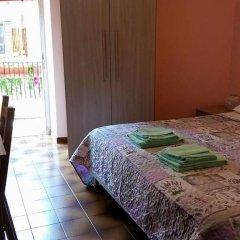 Отель Locanda Da Tullio Коллио комната для гостей фото 4