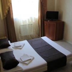 Гостиница Vip-29 Стандартный номер разные типы кроватей фото 19