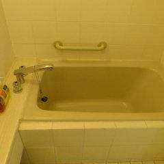 Kijima Kogen Hotel Хидзи ванная фото 2
