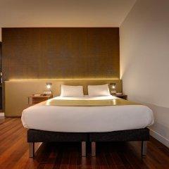 Отель Hôtel Elixir 3* Стандартный семейный номер с двуспальной кроватью фото 3