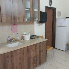 Guest House Orlihome Израиль, Хайфа - отзывы, цены и фото номеров - забронировать отель Guest House Orlihome онлайн в номере