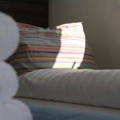Отель ApartHotel Faber 3* Стандартный номер разные типы кроватей фото 3