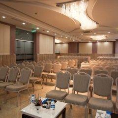 Forum Suite Hotel фото 2